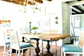 Full Size Of Dinette Table Ideas Rv Coastal Dining Room Charming Sets Reclaimed Wood Small Awesome