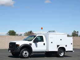 Utility Truck -- Service Truck Trucks For Sale In California 1 For Your Service Truck And Utility Crane Needs The 1968 Chevy Custom That Nobodys Seen Hot Rod Network Ford Police Interceptor Is California Highway Patrols Next For Sale In Indio What Ever Happened To The Affordable Pickup Feature Car 2003 Dsg Lightning Sale F150online Forums 178k Rezvani Tank Is A 500hp Militaryinspired Xtreme Chrysler Dodge Jeep Ram Dealer Near Sckton Elk Grove Lodi Ca 2018 Dodge Ram 5500 Mechanic Jordan Sales Used Trucks Inc Home