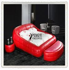 la chambre du sexe chambre à coucher meubles sexe lit py 353 buy product on alibaba com
