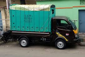 Top 100 Piaggio Ape Mini Trucks On Hire In Bangalore - Best Piaggio ... Piaggio Apecar P3 Coffee Truck Thomas T Flickr Top 100 Ape Truck Dealers In Pune Best Italys Rolls Out New Minitruck India Nikkei Asian Review The Prosecco Cart By Jen Kickstarter Blue Driving Through Old Italian Town Stock Photo More Pictures Of Anquities Istock Car Van And Calessino For Sale Motorcycles Piaggio Costa Rica 2018 Moto Carros Scoop Porter 600 Mini Pickup Teambhp Electric Cars Hospality Semitrailer Aprilia Racing Sperotto Spa