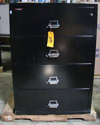 Hirsch Filing Cabinet 4 Drawer by 4 Drawer Metal File Cabinet Used Roselawnlutheran