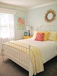 leirvik bed frame june in review bed frames pastel interior and bedroom vintage