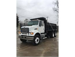 Sterling Dump Trucks In Ohio For Sale ▷ Used Trucks On Buysellsearch Birthday Boy Outfit Personalized First Dump Truck Etx340 6x4 Foton Truck Wikipedia Traing In Wales Optrain Ltd Dumper Volume Capacity Suppliers Trucks For Sale At Big Equipment Sales 1214 Yard Box Ledwell Hino 338 2007 Images 2048x1536 All Sizes Scania 113e 400 Triaxle Flickr Photo Products For