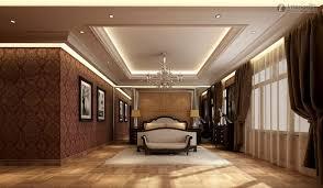 Bedroom Ceiling Design Ideas by Bedroom Ideas Wonderful Charming Lighting Design Stunning