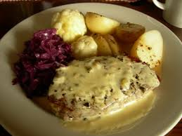 classical cuisine thunderbolt farm country restaurant cafe winery vineyard in