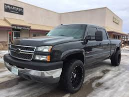 2005 Chevrolet Silverado 2500HD For Sale In Spearfish, SD 57783 Duramax Diesel Trucks For Sale Randicchinecom Kerrs Truck Car Sales Inc Home Umatilla Fl Diessellerz Mcloughlin Chevy Powering Up Chevrolets Fleet Of Used For In Ohio Powerstroke Cummins Diesels Near Edgewood Puyallup And 2017 Chevrolet Silverado Hd Drive Review Gmc Sierra Powerful Heavy Duty Pickup 2008 Ext Cab Sale Illinois Bombers Lifted 2002 2500hd 4x4 36735a Wikipedia 2018 San Antonio