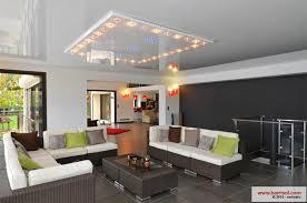 plafond tendu prix m2 prix plafond tendu on decoration d interieur moderne de pose dun
