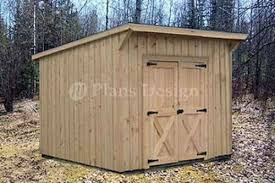 beige shed 10 x 14 deluxe n e classic red white black