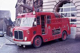 100 Fire Truck Accessories Pin By Carlos Nente Rebelo On Bombeiros Pinterest Engine