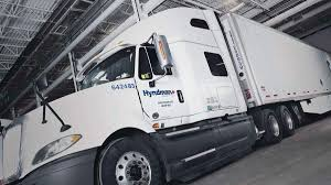 100 281 Truck Sales Celadon Brings US Bankruptcy To Canada In Victory For Ex