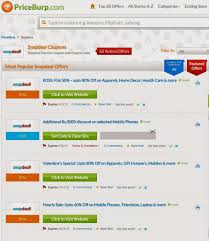 Snapdeal Discount Coupon Codes February 2018 - Brunos Livermore Coupons Penn Station Subs Pentationsubs Twitter East Coast Coupon Offer Codes Promos By Postmates Find Cheap Parking Easily Parkwhiz App 20 Off Promo Code The Code Cycle Parts Warehouse Coupons For Worlds Of Fun Kc Pladelphia Auto Show 2019 Coupon Station Coupons Printable July 2018 Hot Deals On Bedroom Untitled Westborn Market 13 Updates Pennstation Bogo 6 Sub Exp 1172018 Slickdealsnet Go Airlink Nyc 2013 How To Use And Goairlinkshuttlecom Fairies Bamboo Skate