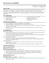 Professional Registered MRI Technologist Templates To ... Resume Mplate Summary Qualifications Sample Top And Skills Medical Assistant Skills Resume Lovely Beautiful Awesome Summary Qualifications Sample Accounting And To Put On A Guidance To Write A Good Statement Proportion Of Coent Within The Categories Best Busser Example Livecareer Custom Admission Essay Writing Service Administrative Assistant Objective Examples Tipss Property Manager Complete Guide 20 For Ojtudents Format Latest Free Templates
