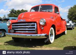 Vintage Gmc Truck Stock Photos & Vintage Gmc Truck Stock Images - Alamy Wallpapers Wednesday Classic Gmc Trucks Desktop Background 1950 Chevygmc Pickup Truck Brothers Parts 1948 Hot Rod Network 1987 Sierra Youtube Buick New Used Dealer Near Cleveland Mentor Oh Vintage Gmc Stock Photos Images Alamy 1947 Chevy 1979 Classic Truck Photos Yahoo Search Results Trucks For Sale By Owner Beautiful 1 Ton Rare Rides The Real Dream Of The 70s A 1975 Gentleman Jim