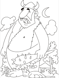 Full Size Of Coloring Pagegiant Page 8 Large Thumbnail