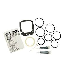 Bostitch Floor Stapler Problems by Bostitch Ork11 O Ring Repair Kit For N80 U0026 N90 Models