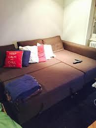Friheten Corner Sofa Bed Skiftebo Beige by 14 Friheten Corner Sofa Bed Assembly Ikea Ektorp Sofa And