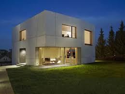 100 Concrete Residential Homes Precast House Plans