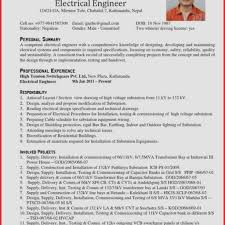 Graduate School Resume Objective Beautiful Electrical ... 29 Objective Statement For It Resume Jribescom Sample Rumes For Graduate School Payment Format Grad Template How To Write 10 Graduate School Objective Statement Example Mla Format Cv Examples University Of Leeds Awesome Academic Curriculum Vitae C V Student Samples Highschool Graduates Objectives Formato Pdf 12 High Computer Science Example Resume Goal 33 Reference Law