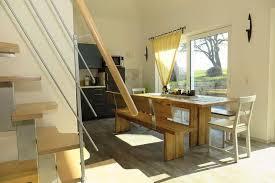 ferienhaus für 8 personen in neunburg vorm wald