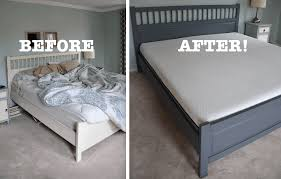 ✅Lull Mattress Review: Discount Coupon Promo Code The ...