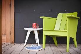 Adams Resin Adirondack Chairs by Orange Resin Adirondack Chair Orange Resin Adirondack Chair