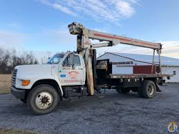 JLG 1250 JBT BOOM TRUCK Crane For Sale In Chambersburg ... Custermizing Sq240zb412t At 2 M Knuckle Boom Truck Mounted Crane Sales Rental 2012 Used 35 Ton Manitex Truck 2004 Sterling Lt9500 Tri Axle Flatbed For Sale By Central Salesboom Trucks Gruas Telescopica 1999 38100s Swing Cab For Sale Georgia 10 Ton For Sale Qatar Living 40t National Nbt40 Cranes Material Nationalsterling 1400h On Cranenetworkcom Almost New 2015 382 Peterbilt 30 1800 40 Gr 2013 Terex Bt2057 Spokane Wa 4797