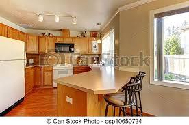 cuisine en dur simple floor bois dur américain bois cuisine photos de