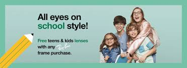 Ria Promo Code Mother's Day: Discount Appliance Stores In ... Cloth Envelopes And Pictures Goggles4u Reviews Credit Card Discount For Klook Camera Student Uk Express Promo Codes Online Tomoorona Coupon Ria Code Mothers Day Discount Appliance Stores In Test Bank Wizard Justice Feb 2019 Coupon Eyemart Express Costco Printable Coupons July 2018 Smartbuyglasses Saltgrass Steakhouse Prescription Eyeglasses Various Styles Kaufland