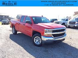 Clarion - New Chevrolet Silverado 1500 Vehicles For Sale Lifted Truck Laws In Pennsylvania Burlington Chevrolet 1978 Ck Scottsdale For Sale Near Blairsville Rocky Ridge Chevy Trucks For Sale In Pa Best Resource 040617 Auto Cnection Magazine By Issuu 2017 Silverado Pladelphia Pa Used Cars Mill Hall Miller Brothers Vehicles Watson Buick Of 1979 Classics On Autotrader 1987 V10 2018 1500 Oxford Jeff D Pickup 4x4s Nearby Wv And Md New Pottstown Wyomissing