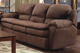 Wall Hugging Reclining Sofa by Living Room Image Reclining Sofa And Loveseat Chenille Fabric