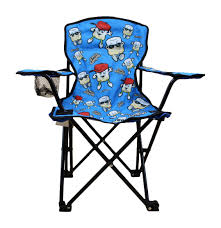 Wilcor Kids Folding Camp Chair With Cup Holder And Carry Bag - Smore, Blue Deckchair Garden Fniture Umbrella Chairs Clipart Png Camping Portable Chair Vector Pnic Folding Icon In Flat Details About Pj Masks Camp Chair For Kids Portable Fold N Go With Carry Bag Clipart Png Download 2875903 Pinclipart Green At Getdrawingscom Free Personal Use Outdoor Travel Hiking Folding Stool Tripod Three Feet Trolls Outline Vector Icon Isolated Black Simple Amazoncom Regatta Animal Man Sitting A The Camping Fishing Line
