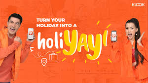 Upgrade Your Holiday To A HoliYAY And Save Up To PHP 800 ... Upgrade Your Holiday To A Holiyay And Save Up Php 800 Coupon Guide Pictime Blog Best Wordpress Theme Plugin And Hosting Deals For Christmas Support Free Birthday Meals 2019 Restaurant W Food On Celebrate Home Facebook 5 Off First Movie Tickets Using Samsung Code Klook Promo Codes October Unboxing The Bizarre Bibliotheca Box Black Friday Globein Artisan December 2018 Review 25 Mustattend Events In Dallas Modern Mom Life