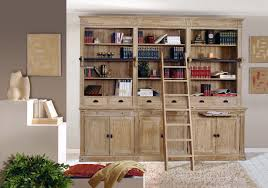 Simple Home Library Ideas Designs Best Home Library Designs For Small Spaces Optimizing Decor Design Ideas Pictures Of Inside 30 Classic Imposing Style Freshecom Irresistible Designed Using Ceiling Concept Interior Youtube Wonderful Which Is Created Wood Melbourne Of