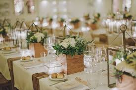 Rustic Wedding Decorations To Make: No Learn How To Make This ... 30 Inspirational Rustic Barn Wedding Ideas Tulle Chantilly Rustic Barn Wedding Decorations Be Reminded With The Fascating Decoration Attractive Outdoor Venues In Beautiful At Ashton Farm Near Dorchester In Dorset Say I Do To These Fab 51 Decorations Collection Decor Theme Festhalle Marissa And Dans Beautiful Amana New Jersey Chic Indoor Julie Blanner Streamrrcom