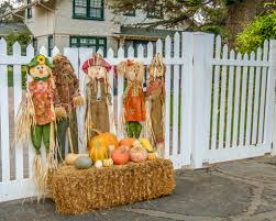 Mccall Pumpkin Patch 2017 by Dinner At The Pumpkin Patch 2016 Photo Gallery Totally Local Vc
