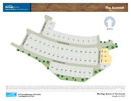 The Summit by Meritage Homes New Homes for Sale Roseville CA