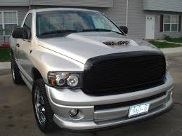 32++ Great 2005 Dodge Ram Grill – Otoriyoce.com 2010 2011 2012 2013 2014 2015 2016 2017 2018 Dodge Ram 2500 Custom Grilles Sema Project Blackout In Gothic Image 1500 2wd Reg Cab 1205 Slt Grille Size 1024 Trex Billet Grills Grills For Your Car Truck Jeep Or Suv Plasti Dipped 2005 Bumper Grille And Badges Youtube 32 Great Dodge Ram Grill Otoriyocecom Which Grill Page 3 Dodge Ram Forum Truck Forums Torch Series Led Light Single 2 Cubes 8193 Mrtaillightcom Online Store Dip 2007 Emblems Bumpers Before And