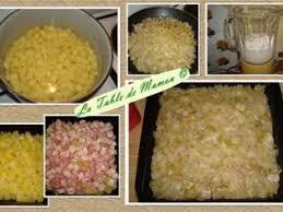 cuisiner endives au jambon gratin d endives au jambon recette ptitchef