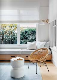 best 25 window benches ideas on pinterest window bench seats