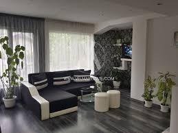 100 Three Storey Houses We Offer You A Threestorey House Located In Varna Bulgarian
