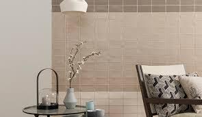 Ideal Tile Paramus Hours by Porcelanosa U0027s Innovative Facade Solutions Building Facade Systems