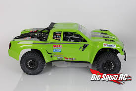 Axial Yeti Trophy Truck Unboxing Photos « Big Squid RC – RC Car And ... Project Zeus Cycons Steven Eugenio Trophy Truck Build Rccrawler Alinum Rear Cage Mount For The Axial Yeti Score Drvnpro Xcs Custom Solid Axle Thread Page 28 The Highly Visual Heat Wave Amazoncom Ax90050 110 Scale Score Large Rc Kevs Bench Could Trucks Next Big Thing Rc Car Action Trophy Truck Model Stuff Pinterest Electric Powered Cars Kits Unassembled Rtr Hobbytown Bl 4wd Towerhobbiescom Losi Baja Rey Fullcage Readers Ride