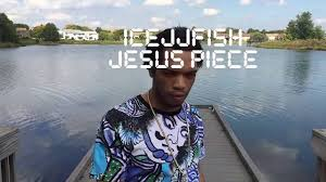 Icejjfish On The Floor Clean by Icejjfish Jesus Piece Music Video Prod Dwilderdidit Youtube