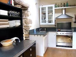 ikea cuisine udden d co meuble cuisine udden ikea 92 nantes meuble of meuble udden ikea