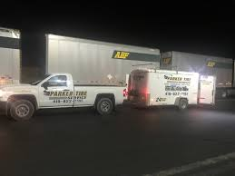24-Hour Commercial Roadside Assistance | Parker Tire Service Fec 3216 Otr Tire Manipulator Truck 247 Folkston Service 904 3897233 24 Hour Road Mccarthy Commercial Tires Jersey City Nj Tonnelle Inc Cfi San Antonio Mobile Flat Repair Night Owl Towing Svc Townight Tow Heavy Northern Vermont 7174559772 Semi Anchorage Ak Alaska Available Inventory Iowa Mold Tooling Co Buy 2013 Intertional Terrastar For Sale In