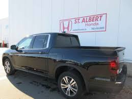 2018 Honda Ridgeline For Sale In St. Albert 2014 Honda Ridgeline For Sale In Hamilton New 2019 For Sale Orlando Fl 418056 Near Detroit Mi Toledo Oh 2011 Vp Auto House Used Car Inc Toronto Red Deer Moose Jaw Rtle Awd Truck At Capitol 102556 Named 2018 Best Pickup To Buy The Drive 2009 Review Ratings Specs Prices And Photos Price Mpg Rtl Nh731pcrystal Bl Miami Coeur Dalene Vehicles