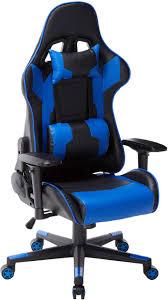 Video Gaming Chairs & Sc 1 St Kohlu0027s