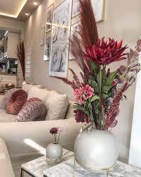 schöne herbstdekoidee daldals life für dein wohnzimmer