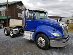 2012 INTERNATIONAL PROSTAR FOR SALE #8911 Intertional Prostar Wikipedia 2010 Intertional Prostar For Sale 1018 Treloar Transport Opts Again For Trucks Heavy Vehicles Used 2008 Heavy Duty Truck 10 2013 Premium Everett Wa Vehicle Details 2017 1401 125 Moebius Truck Plastic Model Kit 1301 Trucks 2014 Prostar 2011 399171b Drivenow Used Eagle Sale In Bellingham By Dealer 4913