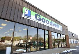 Goodwill To Open 11th Store In Region | News | Herald-dispatch.com